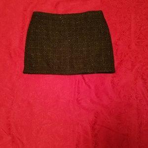 Price Dropped..Mini Skirt